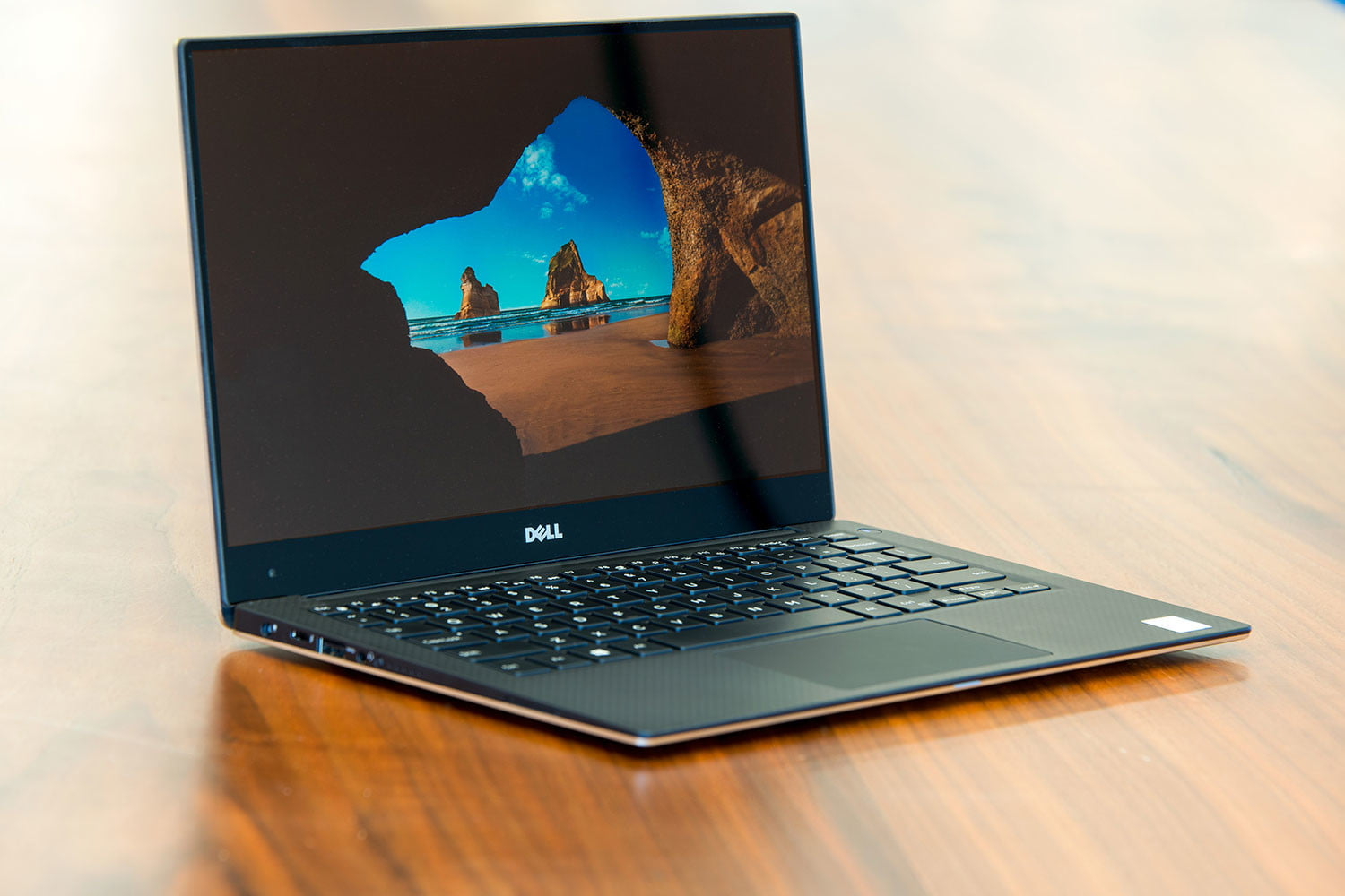 best laptops version 1473420160 dell xps 13 gold 2016 screen