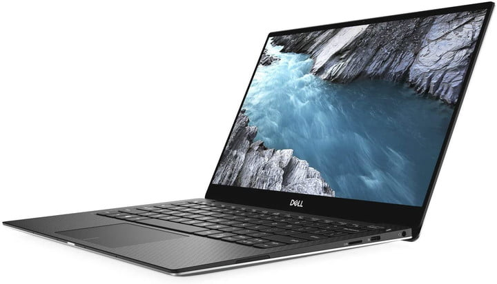 This Dell XPS deal is unbelievable — but hurry!