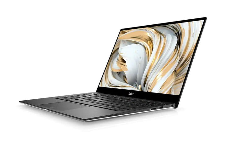 Dell XPS 13 just got a HUGE price cut —  and it could be a mistake