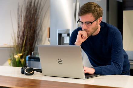 The best laptops for video editing in 2021