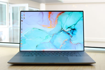 The best 17-inch laptop deals and sales for August 2021