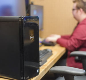 Dell XPS 8930 Review