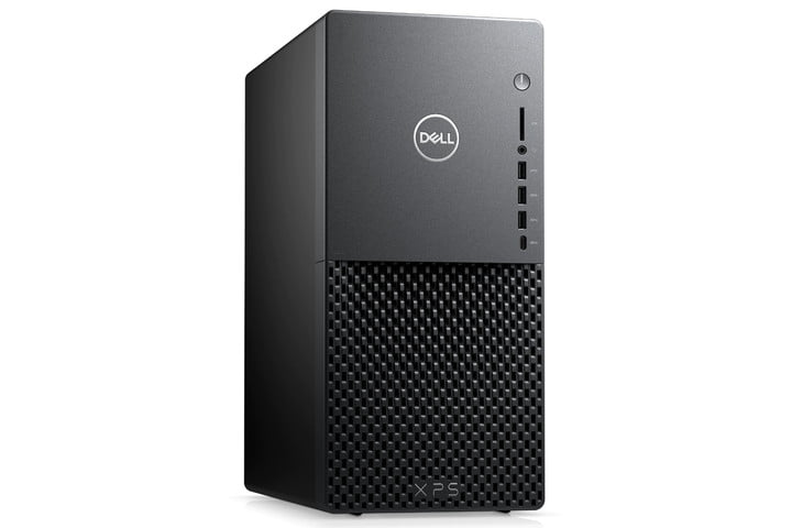 Hurry! You'll only see this Dell XPS desktop deal during Prime Day