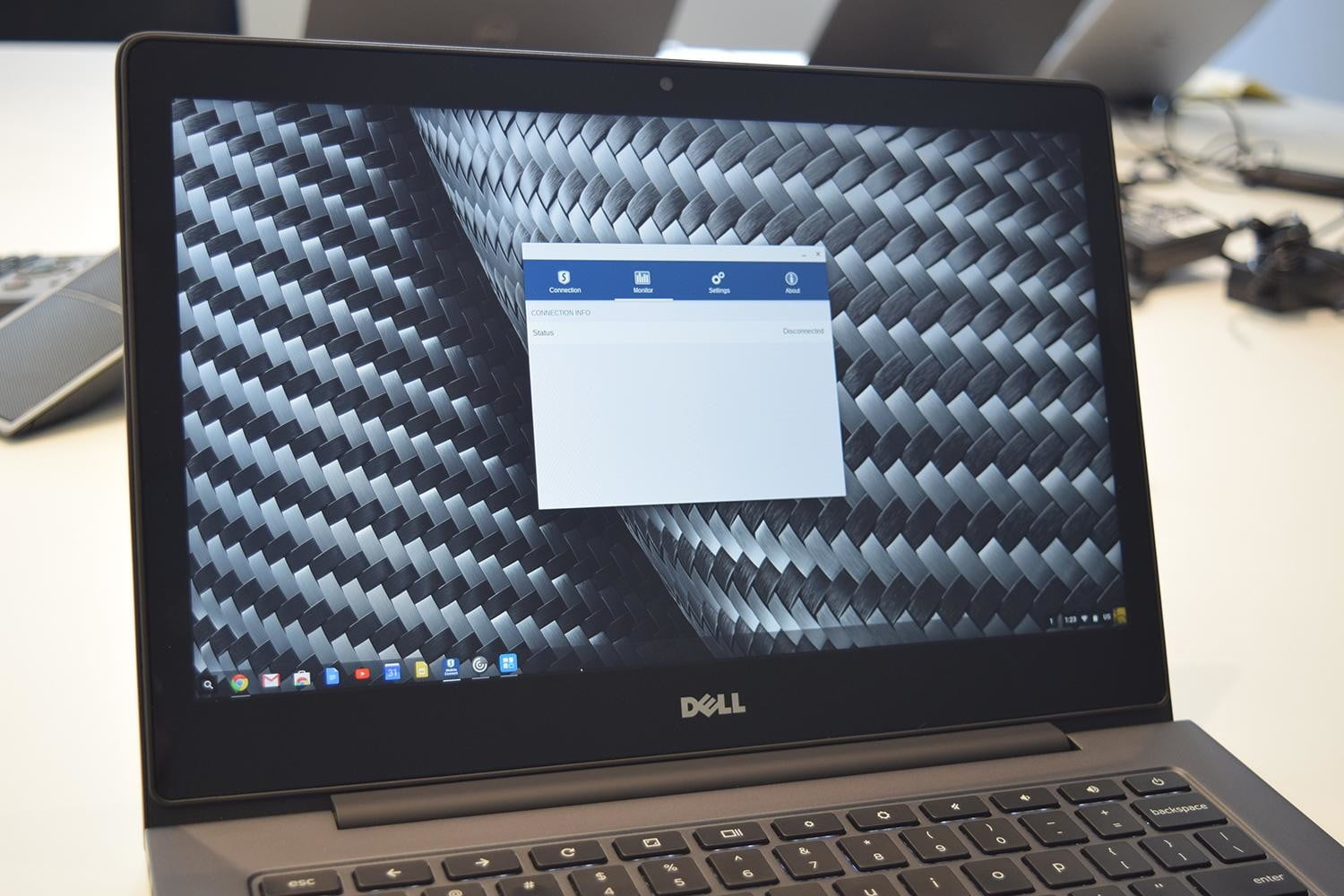 dell expands the chromebook line with 13 inch 1080p option dellchromebook13 6
