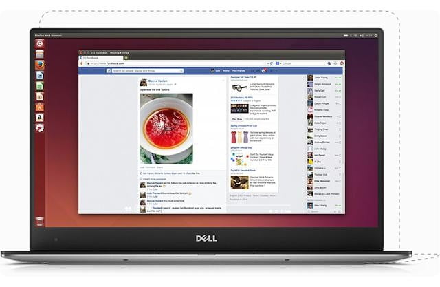 dell xps 13 developer edition now available for 949 dellxpsdeveloperedition