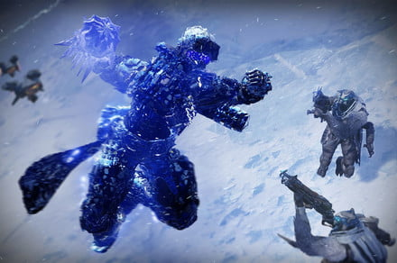 Bungie and Ubisoft file lawsuit against cheat makers