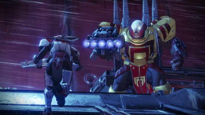 activision patent matchmaking microtransactions destiny2bestps42