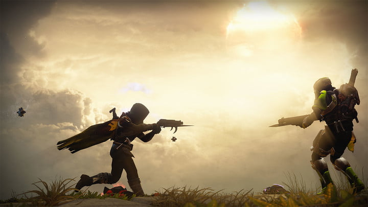 destiny 2 confirmed 2017 rise of iron 008