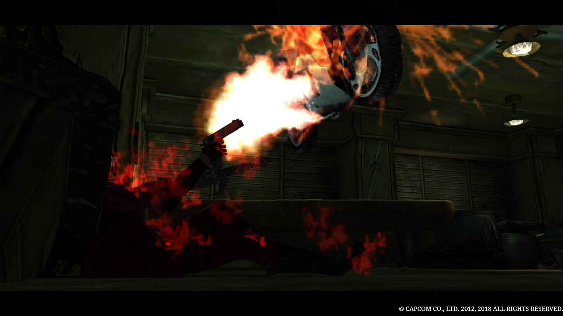 devil may cry is stupid dark souls hd collection 20180314083617