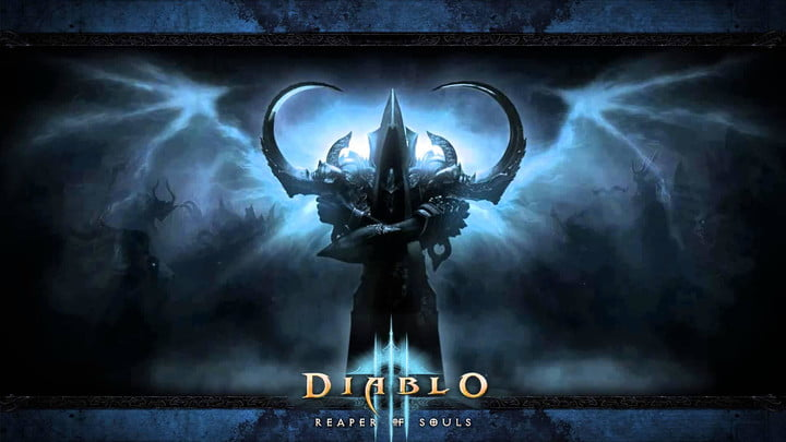 diablo 3 saves ps3 xbox 360 can transfer either newer consoles reaper of souls