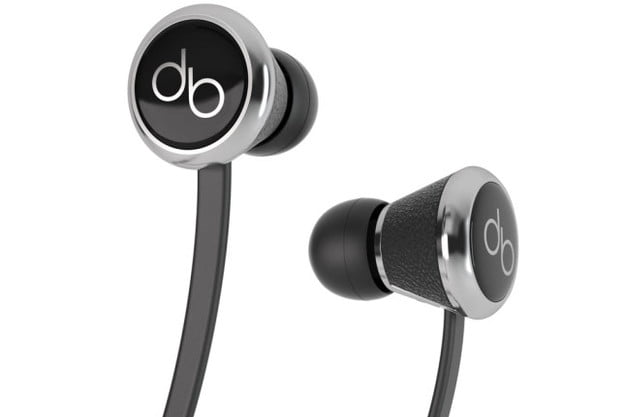 beats by dr dre diddybeats review