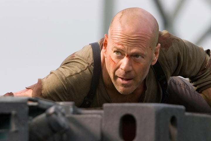 10 stories you missed digital rat brains youtube tycoons die hard 6 sequel and prequel