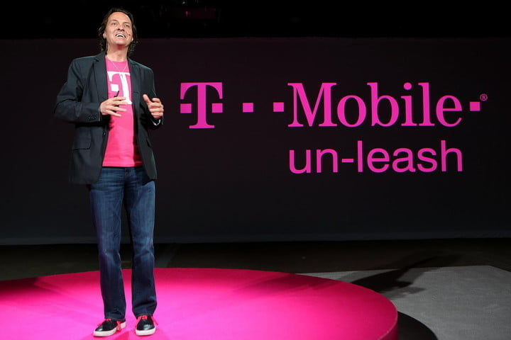 t mobile q3 2015 earnings numbers news dish and to merge