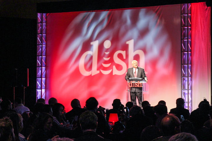 viacom dish network negotiations collapse