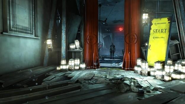 dishonored dunwall city trials dlc review 3 625x1000