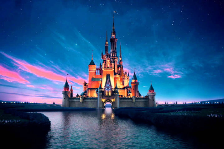 Disney to launch new streaming service