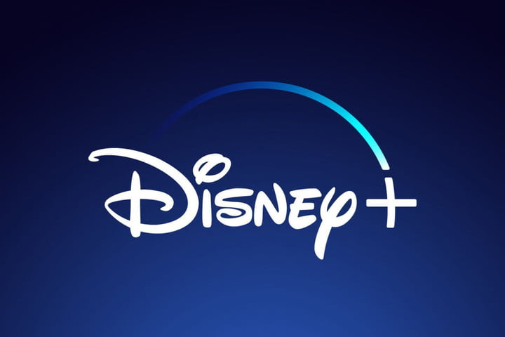 Disney+ Free Trial: Can you sign up without paying a dime?