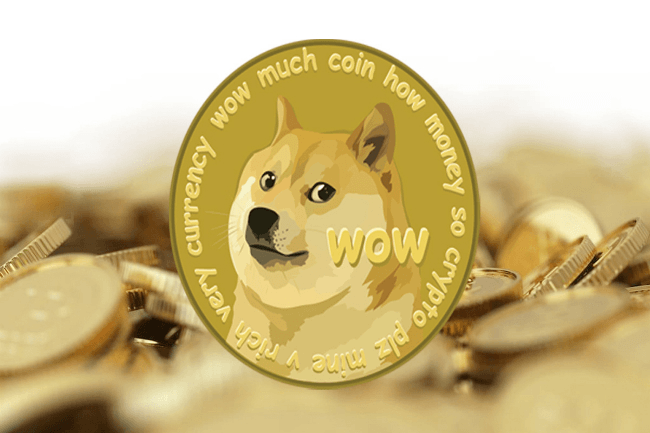 mine much background wow several android apps secretly dogecoin