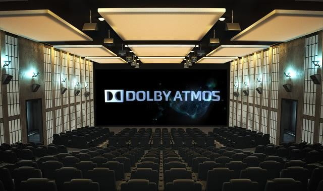 ears on with dolby atmos first impressions of the next generation surround sound ceiling speakers