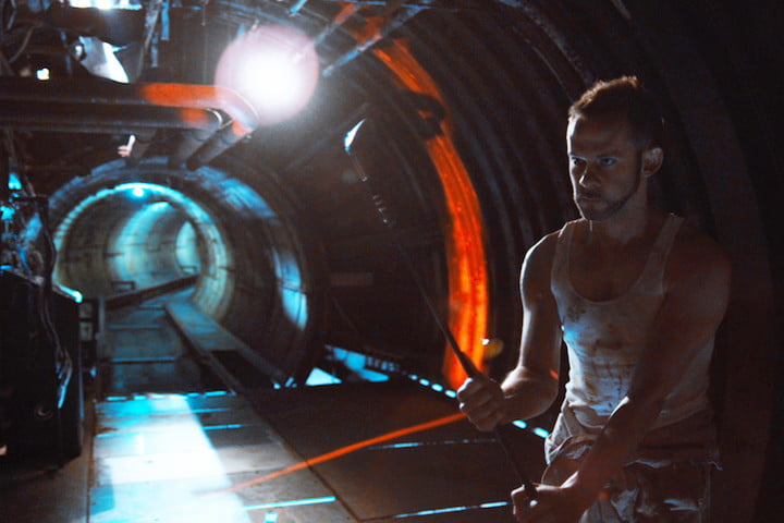 lord of the rings dominic monaghan explains new scifi film atomica 1
