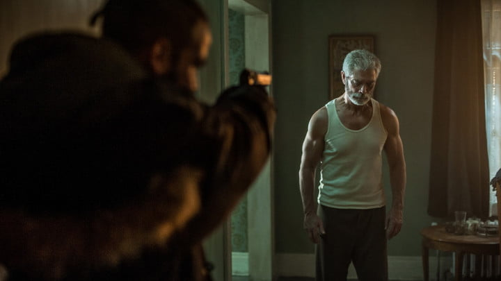 weekend box office dont breathe suicide squad 2