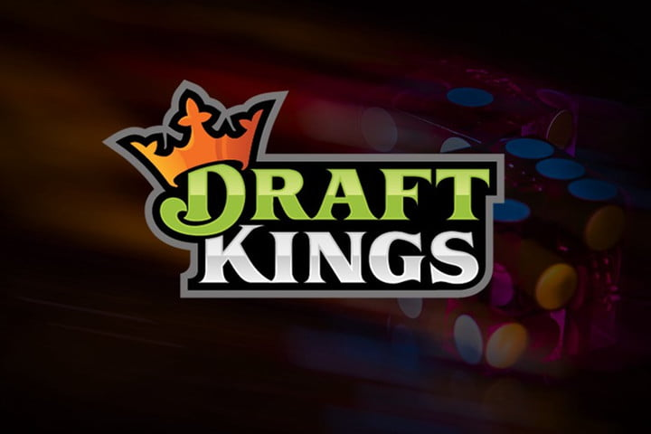 new york cease and desist fantasy sports draftkings