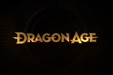 Everything we know about Dragon Age 4