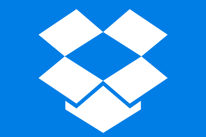 dropbox says sorry for extended outage windows 8