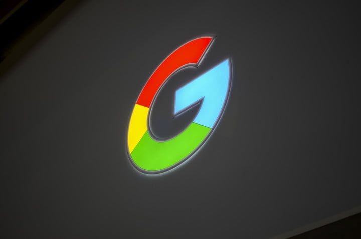 google android wikileaks patch
