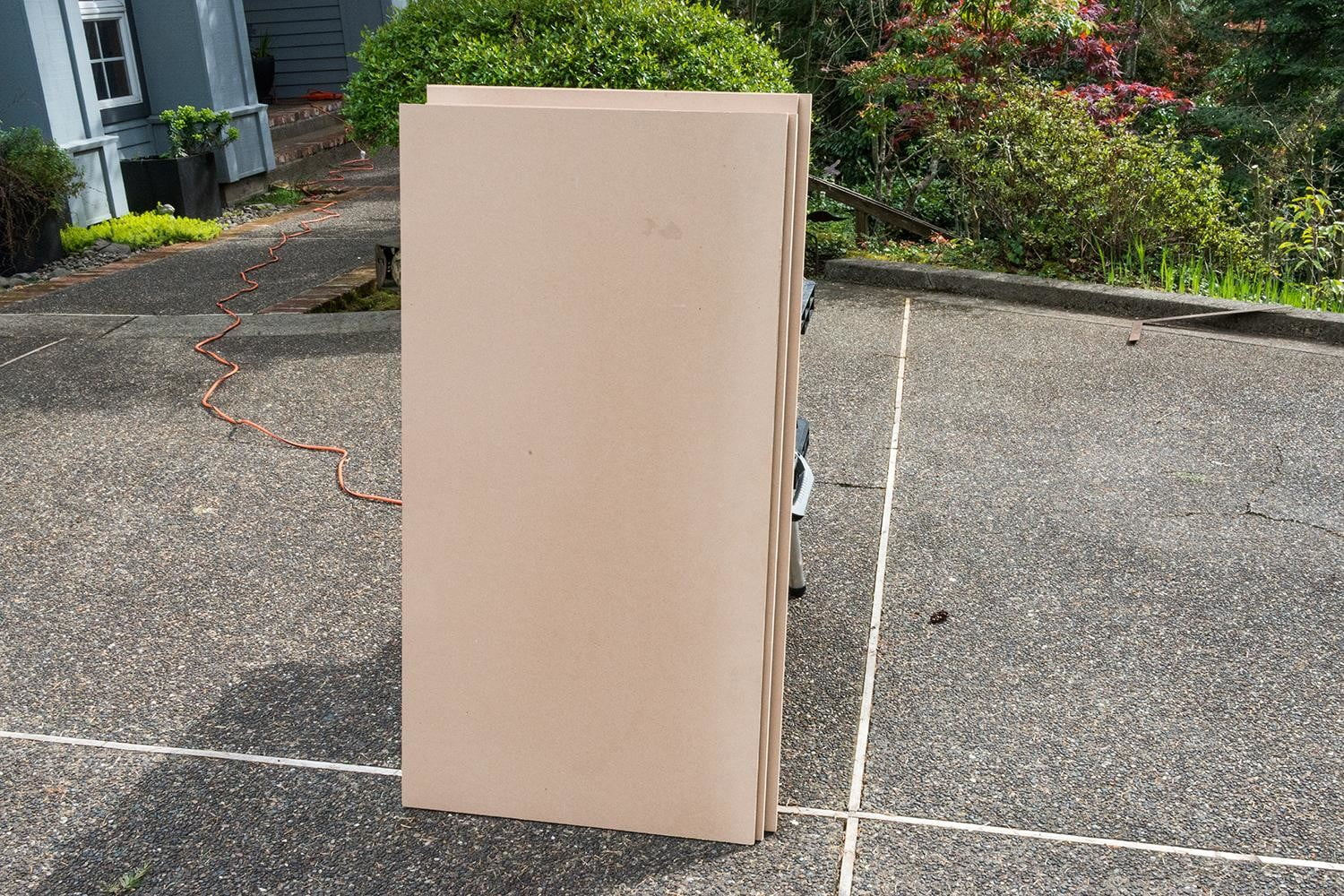 how to build arcade cabinet dt 38