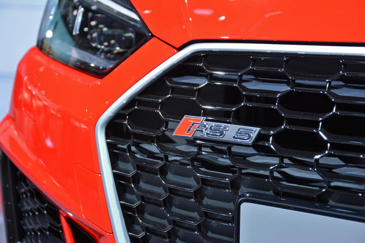 audi sport plans more crossovers news quotes dt geneva rs 5 4