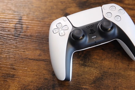 The best PS5 controllers