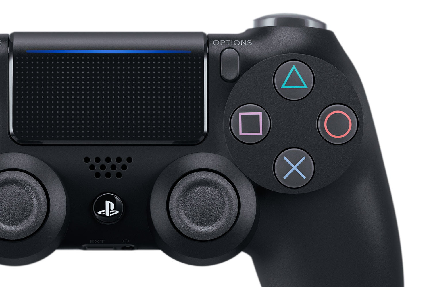 DUALSHOCK4_2_07 how to sync a playstation 4 controller