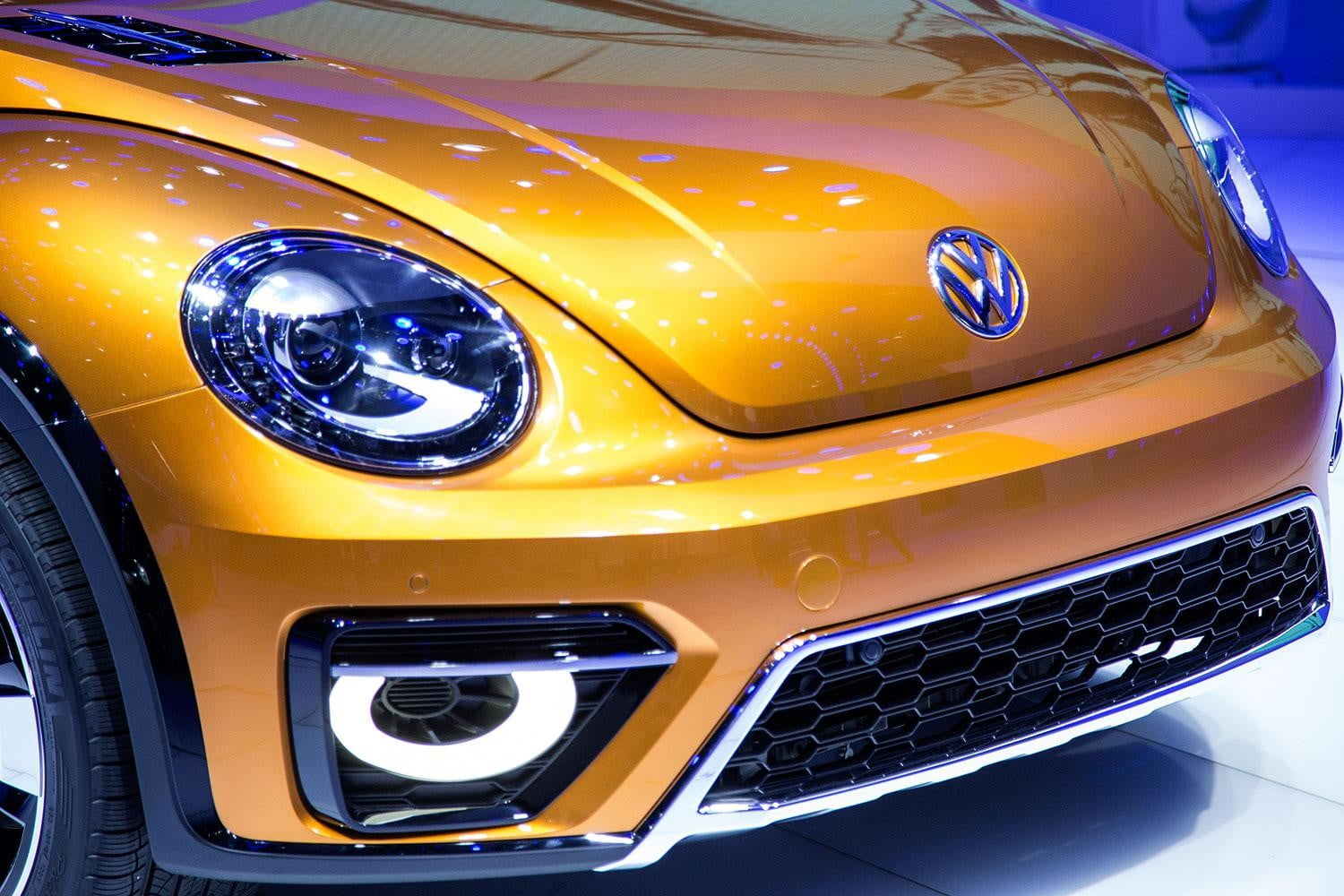 Dune-Beetle-front-grill
