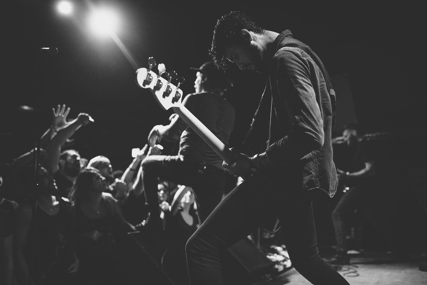 dt exclusive interview with the devil wears prada dwp audiphile 010