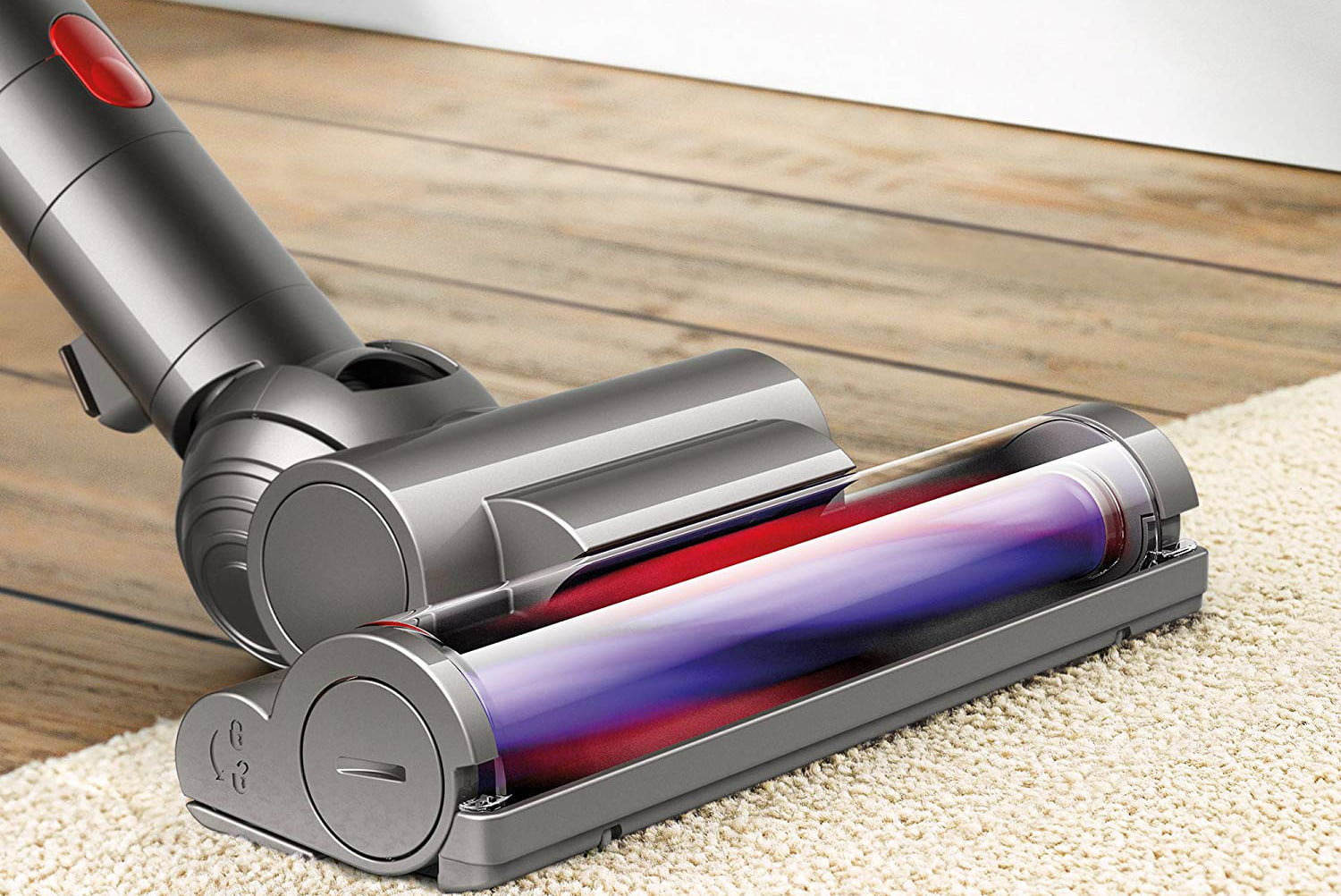 amazon dyson vacuum and air purifier easter week sales big ball multi floor canister vacuum2