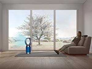 What are ionizer air purifiers and do they work?