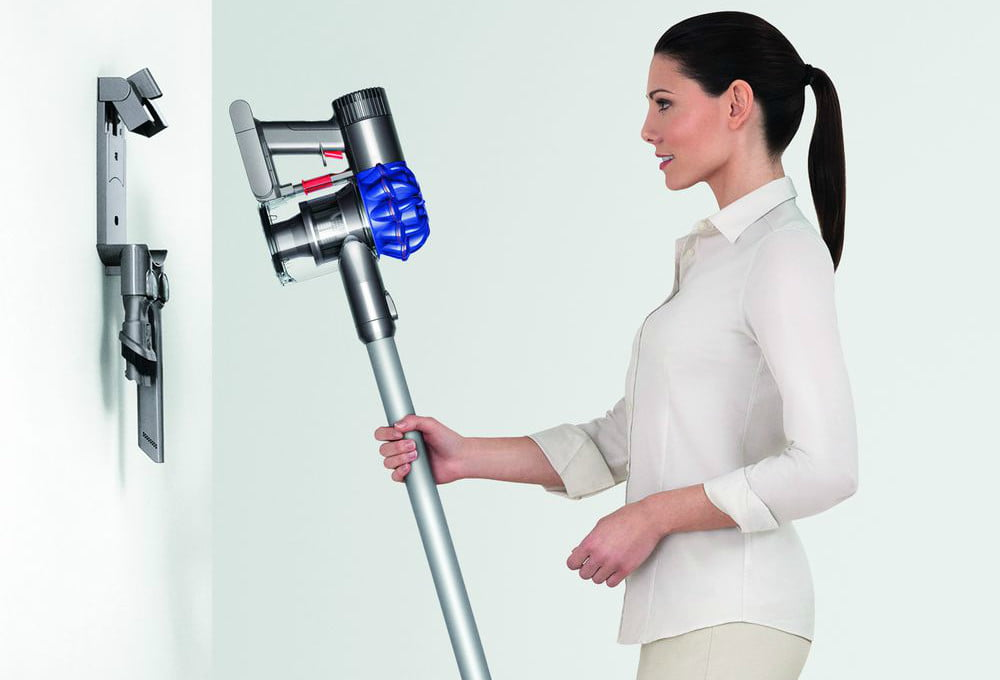 dyson and shark vacuum cleaners on sale for under 200 at walmart v6 origin cord free 4