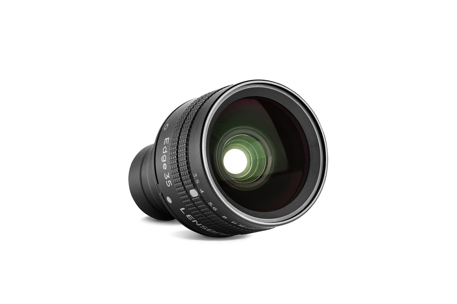 lensbaby composer pro ii with edge 35 announced e35 beauty highres