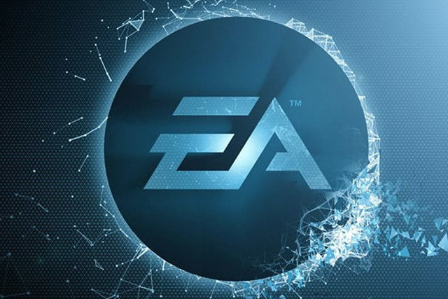 dont wait up eas big open world game not coming till 2020 or later eaopen