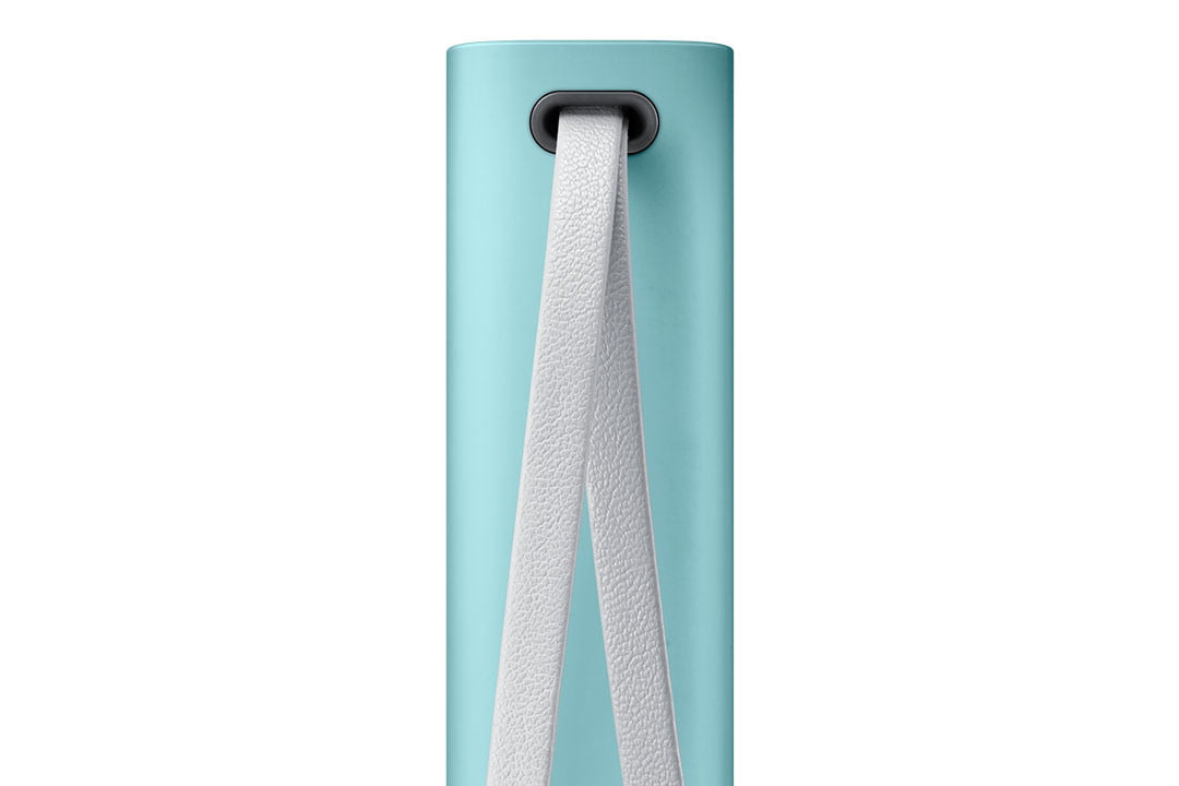samsung lifestyle mobile accessories news eb pa710 detail02 blue