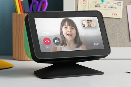 Echo Show 5 (1st Gen) vs. Echo Show 5 (2nd Gen): What's the difference?