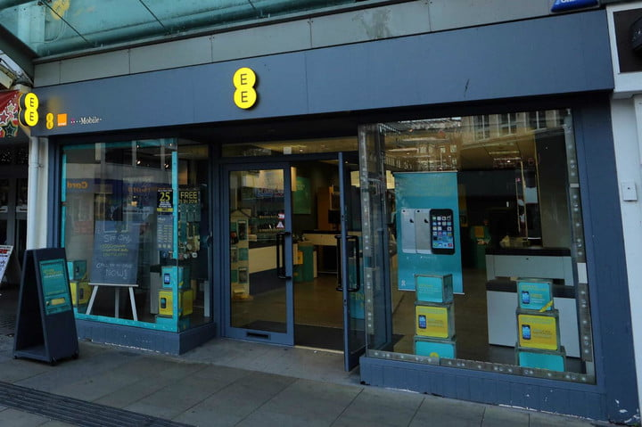 bt buys ee in the uk version 1423099831 store front