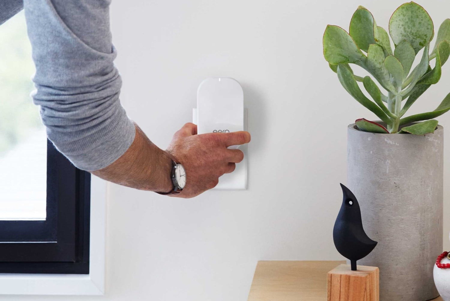 amazon drops prices for eero home mesh wi fi systems wifi system  1 pro beacon 4