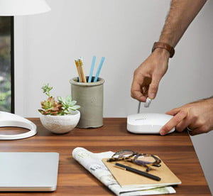 amazon slashes black friday prices for eero mesh wi fi systems pro wifi router extender  1