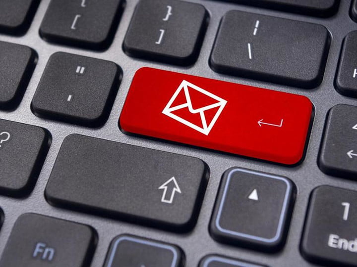 phishing emails still surprisingly effective reports google email hacks