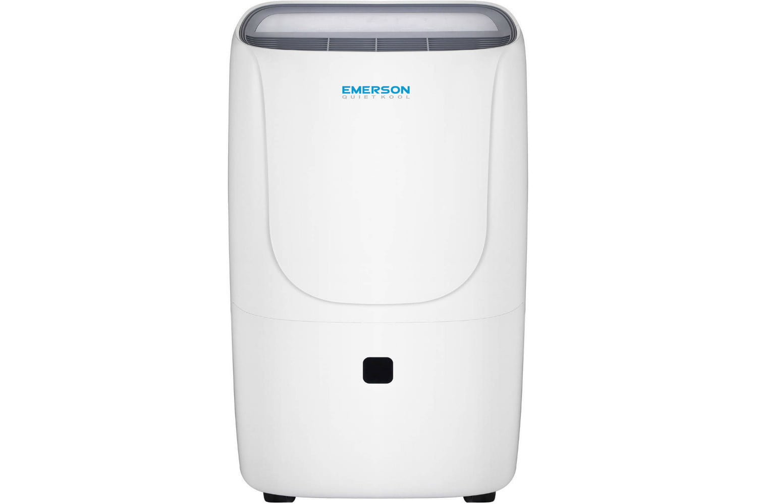walmart drops prices for frigidaire ge and emerson dehumidifiers quiet kool 70 pint dehumidifier with internal pump 1