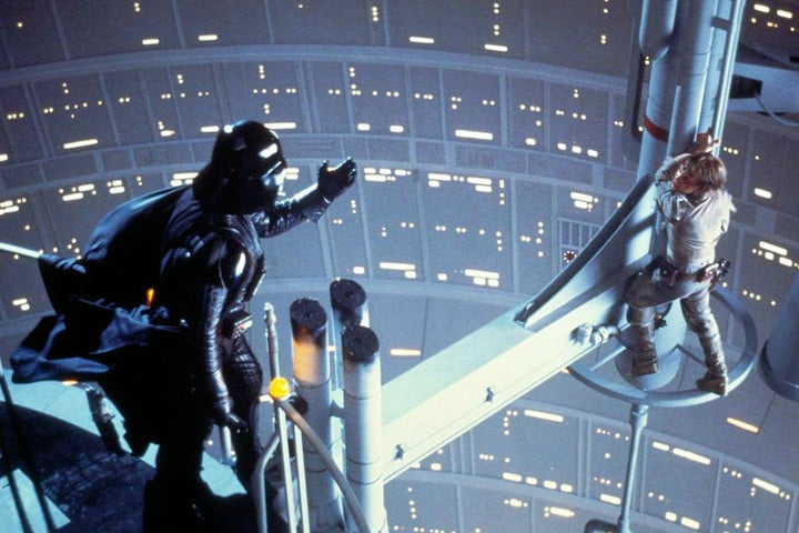 empire strikes back revisited
