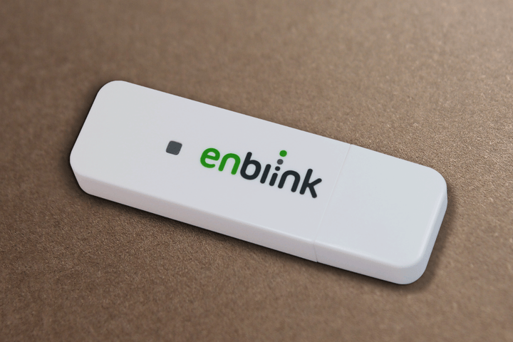 enblink makes android tv powered devices into smart home hubs  product image 2