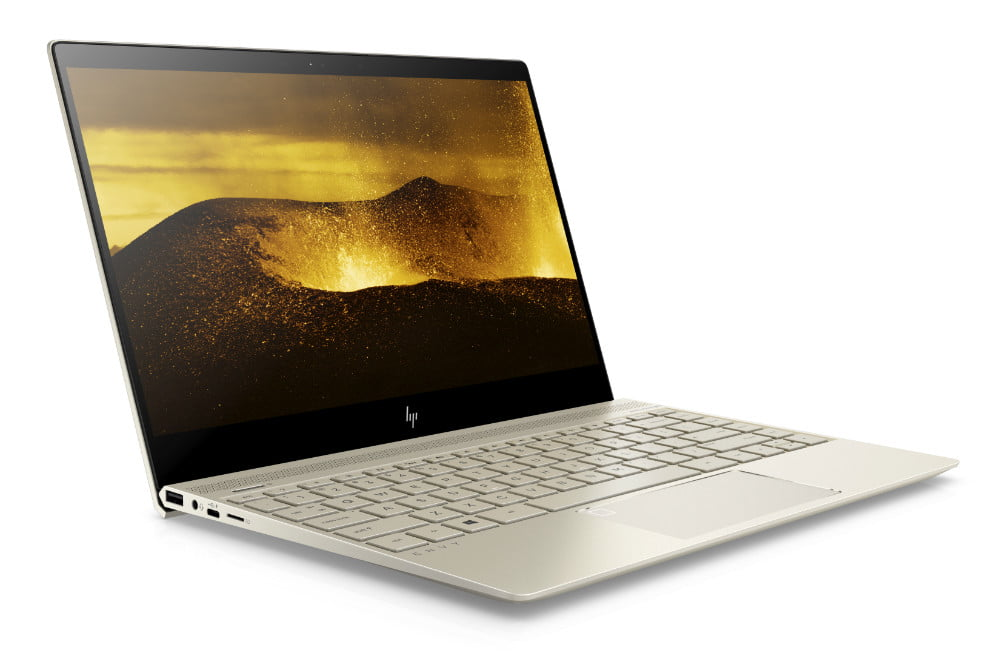 hp refreshes envy and spectre lineups 13 front right